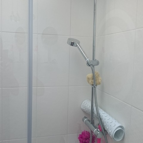 Bathrooms Services in Falmouth, Cornwall – Andrew Blundell Property Maintenance Services